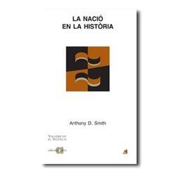 La nació en la història