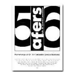 Homenatge al Dr. En Sebastià Garcia Martínez / 5-6