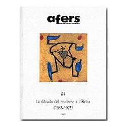 La dècada del realisme a l'Àfrica (1895-1995) / 21
