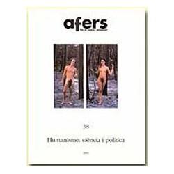 Humanisme: ciència i política / 38