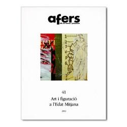 Art i figuració a l'Edat Mitjana / 41