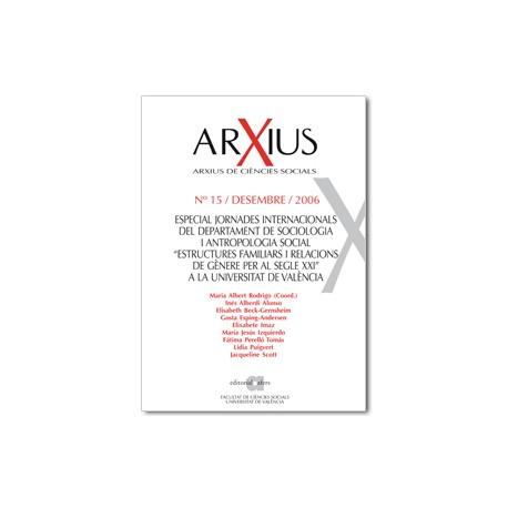 Estructures familiars i relacions de gènere per al segle XXI