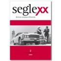 Segle XX. Revista Catalana d'Història / 02