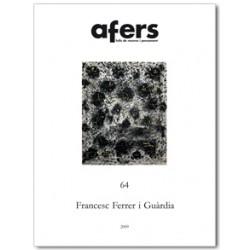 Francesc Ferrer i Guàrdia / 64