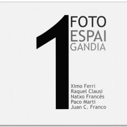 Fotoespai Gandia / 01