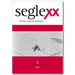 Segle XX. Revista Catalana d'Història / 03