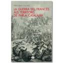 La Guerra del Francès als territoris de parla catalana