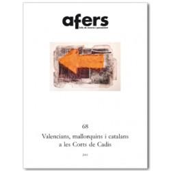 Valencians, mallorquins i catalans a les Corts de Cadis / 68