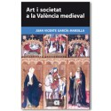 Art i societat a la València medieval
