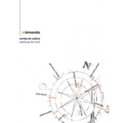 Joan Borrell i la filosofia universal de la imaginació / 1