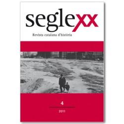 Segle XX. Revista Catalana d'Història / 04