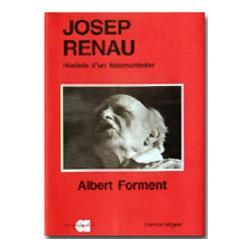 Josep Renau. Història d'un fotomuntador