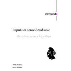 República sense République / 6