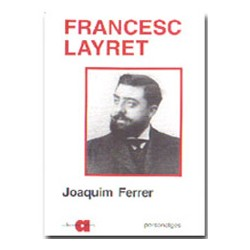 Francesc Layret (1880-1920)