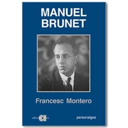 Manuel Brunet. El periodisme d'idees a l'ull de l'huracà