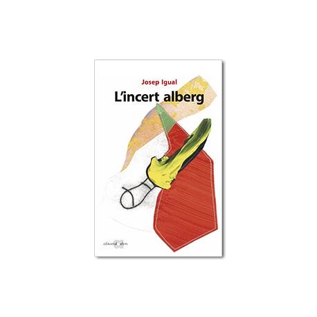 L'incert Alberg
