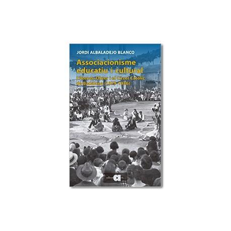 Associacionisme educatiu i cultural. L'Ateneu Obrer i el Círcol Catòlic de Badalona (1879-1936)