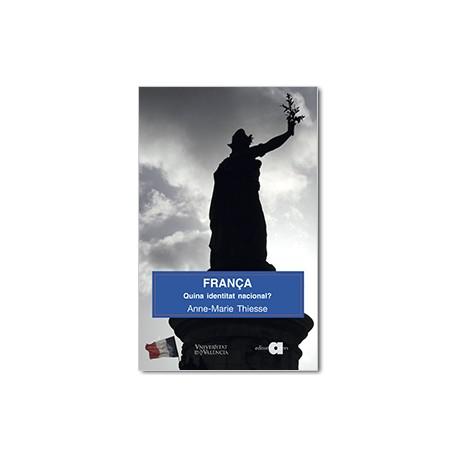 França. Quina identitat nacional?
