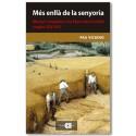 Més enllà de la senyoria. Mercat i impostos a la Plana de Castelló (segles XIV-XV)