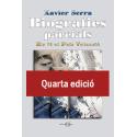 Biografies parcials. Els 70 al País Valencià (1)