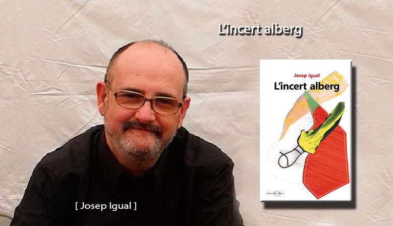 L'incert alberg (Josep Igual)