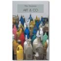 Art & Co. La màquina de l'art