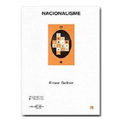 Nacionalisme