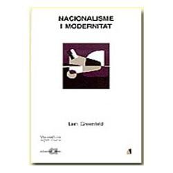 Nacionalisme i modernitat