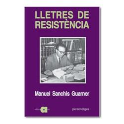 Lletres de resistència (1939-1981)