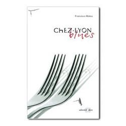 Chez Lyon Blues