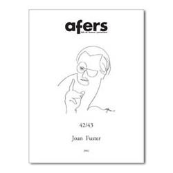 Joan Fuster / 42-43