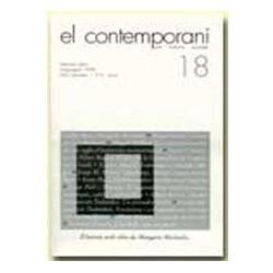 El Contemporani. Arts, Història, Societat / 18