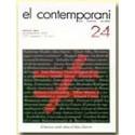 El Contemporani. Arts, Història, Societat / 24