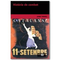 Història de combat