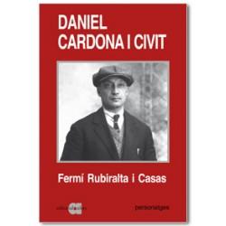 Daniel Cardona i Civit (1890-1943). Una biografia política