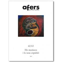 Els moriscos i la seua expulsió / 62-63