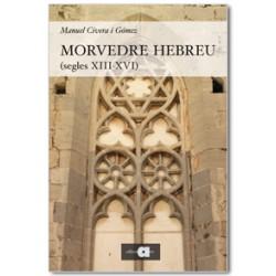 Morvedre hebreu (segles XIII-XVI)