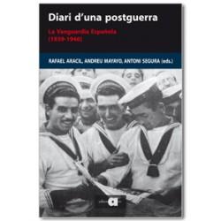 Diari d'una postguerra. La Vanguardia Española (1939-1946)