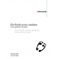 Els Pieds-noirs catalans. Una qüestió de país / 7