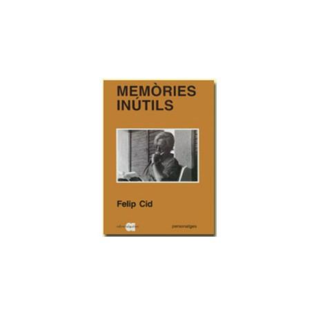 Memòries inútils