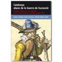Catalunya abans de la Guerra de Successió. Ambrosi Borsano i la creació d'un nova frontera militar, 1659-1700