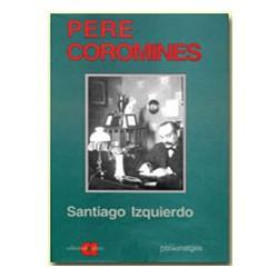 Pere Coromines (1870-1939)