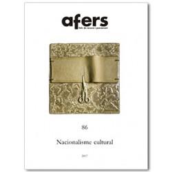 Nacionalisme cultural / 86