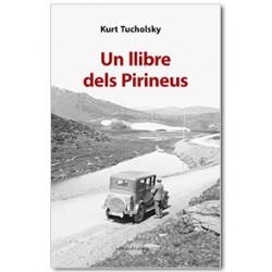 Un llibre dels Pirineus