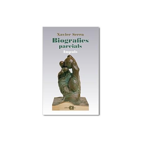 Biografies Parcials (4) Impuls