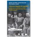 Converses després de la partida. Consciència i sociabilitat a la Sénia del segle XX: estudi del Centre Obrer i el Club Moderno