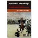 Pervivència de Catalunya. La formació de la societat catalana i les seves identitats a l'època contemporània