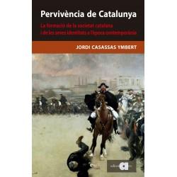 Pervivència de Catalunya (Fragment)