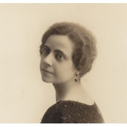 Quinze dones valencianes (Biografia Empar Navarro)