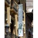 Joan Fuster i la història moderna del País Valencià (Ardit, M.)